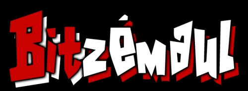 logo_bitzemaul