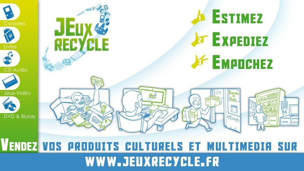 bannière-Jeux-recycle-logo