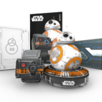 bb-8_and_fb_se_package_layout