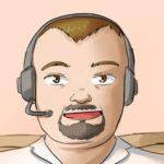 avatar-papa-gamer