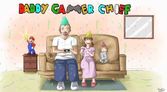 papa gamer ver anniv-2