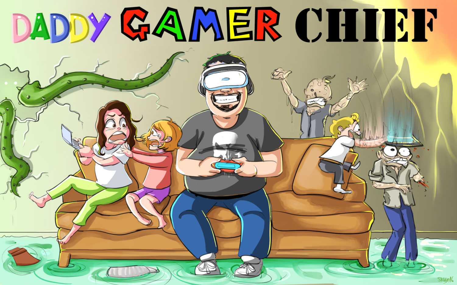 cropped-banni%C3%A8re-daddy-gamer-chief-4-1 Les Blogs à lire